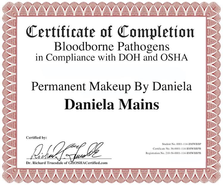 OSHA-2