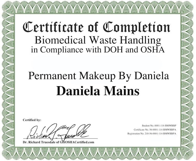 OSHA_1