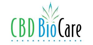 cbd biocare jobs